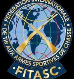 Новые правила FITASC вступают в силу с 1 Января 2018 года