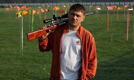 Высокоточная стрельба | Бенчрест + Ф-класс | Краткий обзор