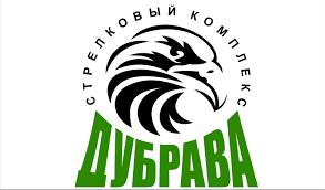 СК Дубрава | 6 этап Кубка Краснодарского края