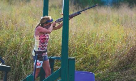 Слишком Высоко, Слишком Низко, Слишком Медленно (перевод статьи Clay Shooting Nation)