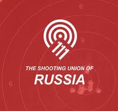 ССР | Методическое пособие по безопасному обращению с оружием