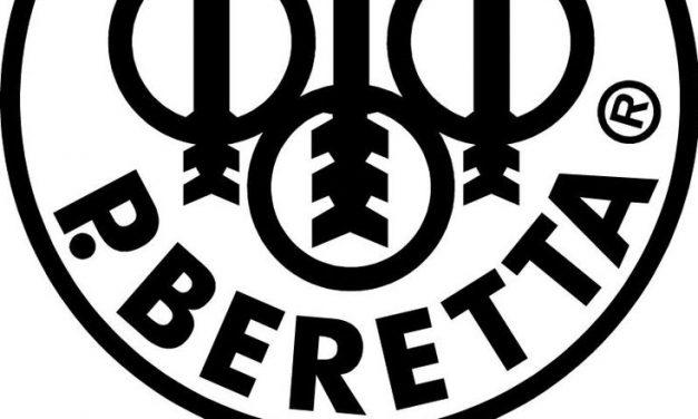 Обзор Линейки оружия Beretta | Спортивное гладкоствольное оружие
