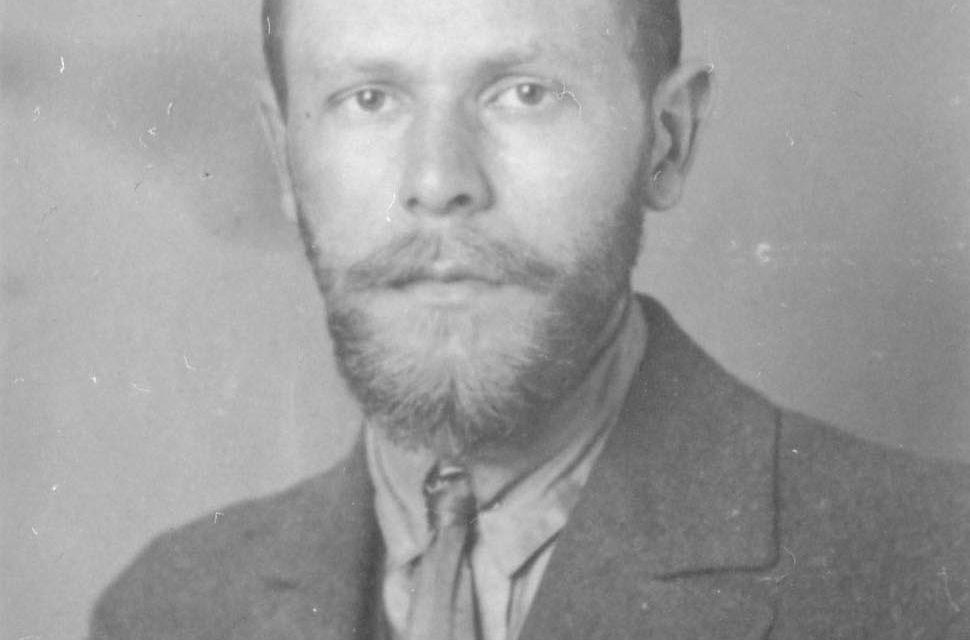 Знаменитые русские охотники — князь Андрей Александрович Ширинский — Шихматов