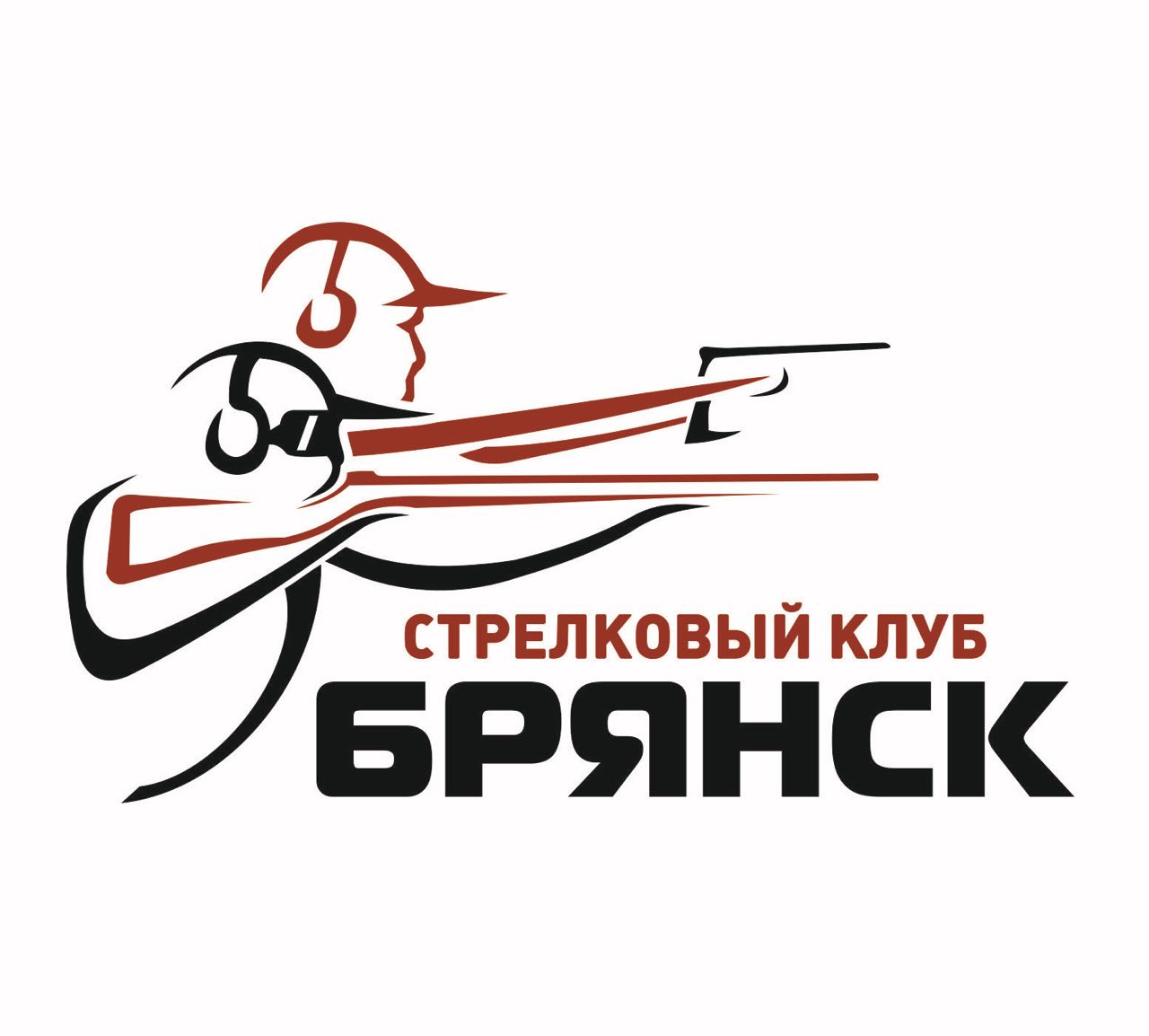 2 ЭТАП КУБКА РОССИИ | 200-КОМПАКТ