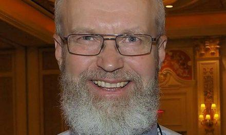 Виталий Крючин | Президент | МКПС/IPSC