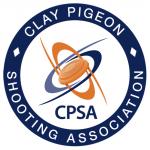 HIGHWAYMANS SHOOTING GROUND | III ЭТАП | CPSA PREMIER LEAGUE 2018