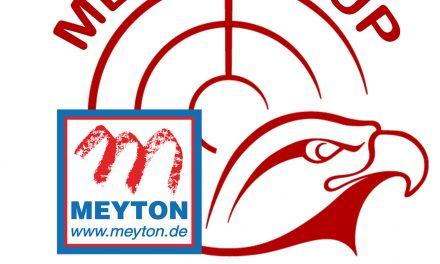 MeytonCup  | Пулевая стрельба | Инсбрук (Австрия) | 19-23Янв2018