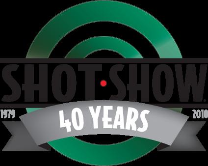 Shot Show 2018 | Las Vegas