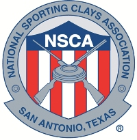 USA 2018 | Sporting Clay Team | NSCA