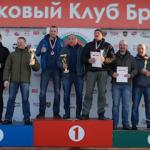 24Мар2018 | Belarus Handgun Open Cup 2018 | СК Брянск