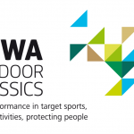 #1 Выставка | IWA Outdoor Classic 2018 | Germany | 9-12Мар2018