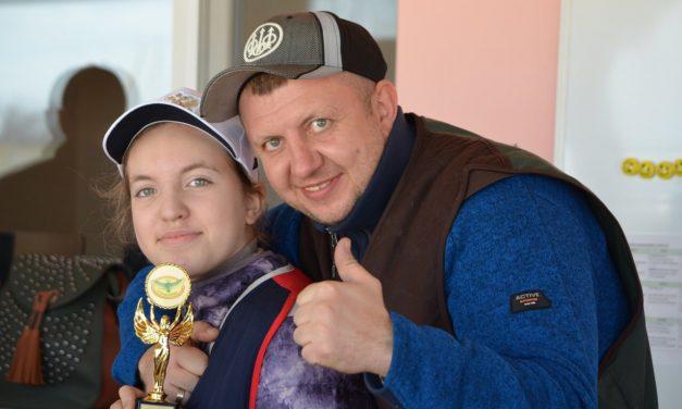 18Мар2018   СК Старый Филин   Крым   125-скит