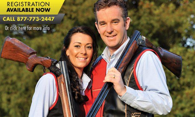 Owls Lodge Shooting School | II ЭТАП | CPSA PREMIER LEAGUE 2018