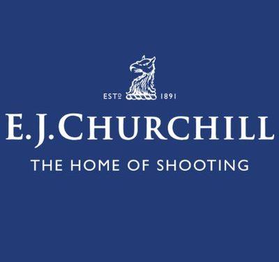 E.J. CHURCHILL | I этап | CPSA PREMIER LEAGUE 2018