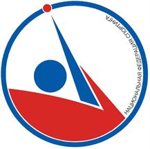 Открытие Всероссийского сезона | НФС | 1 этап Кубка России