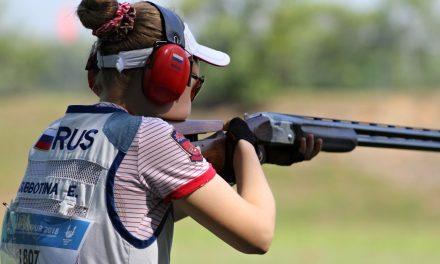 Женская сборная Татарстана | Чемпионат России | СК Дубрава