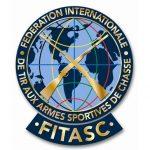 Основные решения генеральной ассамблеи FITASC