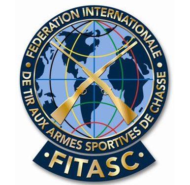 FITASC | Календарь соревнований | 2019