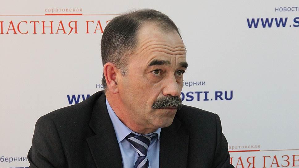 26Мая2018 | СК Медведь | Саратов | Спорт-трап
