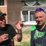 АНОНС нового видео | прицельные планки | Олег Кулаков