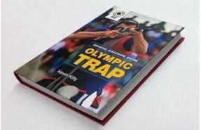 Учебник по стрельбе | Олимпийский трап | ISSF