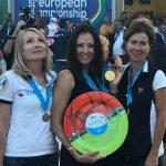 Мастер спорта международного класса | Татьяна Пирогова