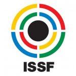 Токио-2020: Специальный комитет ISSF опубликовал рекомендации по стрелковой программе
