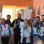 13-14окт2018   СК Старый Филин   Кубок Республики Крыма   200-компакт