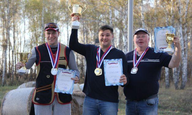 Финал Кубка Сибири | 200-спортрап | 06-07окт2018 | СК Магнум — Барнаул