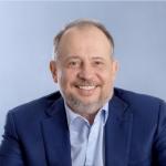 Владимир Лисин | Новый президент Международной федерации стрелкового спорта