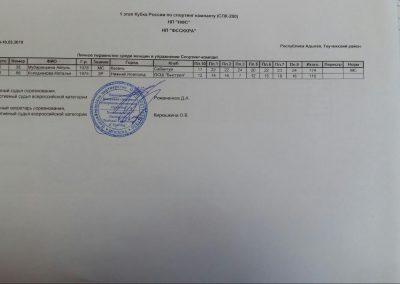 IMG-20190310-WA0131