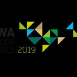 IWA   Оружейная выставка   Германия   Нюрнберг   08-11Мая2019