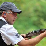 Top-20   Лучшие стрелки Великобритании   Sporting