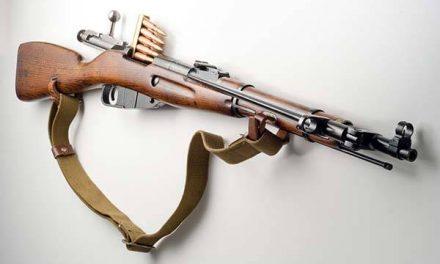 15 лет | Сроки продления разрешения на оружие