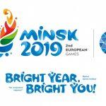II Европейские игры   Минск   Золото наших стрелков