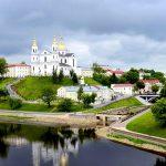 Братская Беларусь    Новые правила охоты