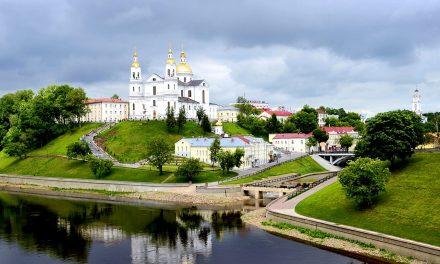 Братская Беларусь |  Новые правила охоты