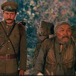 РАССКАЗЫ ОБ ОХОТЕ | Советское телевидение | ГОСТЕЛЕРАДИОФОНД 1980