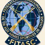 FITASC приняла решение о создании новой дисциплины — Универсальный скит!