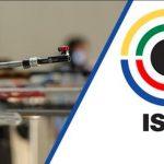 ISSF   Самые запоминающиеся моменты 2019 года