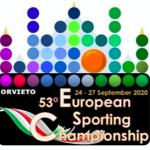 FITASC | Перенос чемпионата Европы по спортингу на сентябрь 2020