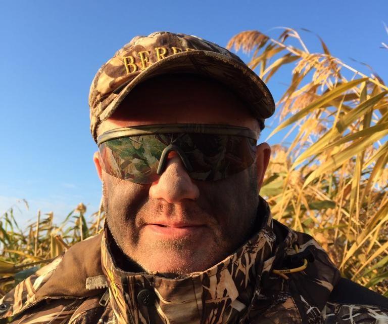 Охота на гусей глазами Игоря Мищенкова | 24Апр2020 20:00мск