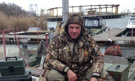 Охота на уток глазами Игоря Мищенкова | Прямой эфир