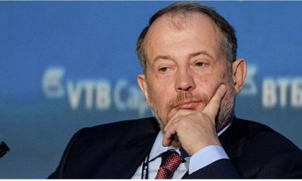 Сегодня День рождения отмечает Лисин Владимир Сергеевич