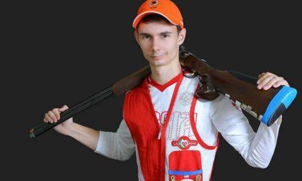 07 мая 2020 в прямом эфире ЗМС по скиту — Александр Землин