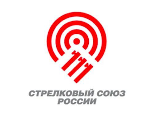 О переносе всероссийских соревнований по пулевой и стендовой стрельбе