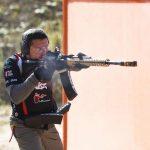 Владимир Субботин в прямом эфире | Все о практической стрельбе