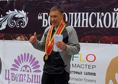 БОРОДИНО_Кобяков