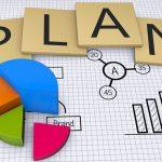 Единый календарный план на 2021