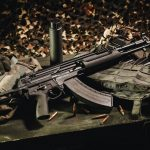 АК-19 И «КОРД» В АБУ-ДАБИ